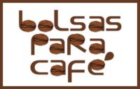 BOLSAS PARA CAFÉ PERU